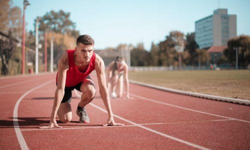 5 Dehnungen, die Sie im Kontext  Obstruktion ausprobieren sollten, sehr laut Beckenboden-Physiotherapeuten